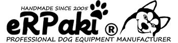 eRPaki-Logo