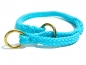 Preview: eRPaki ROPE Hundehalsband Zugstop 12mm