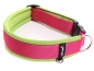 Preview: eRPaki PRO Hundehalsband Klick 30mm MP