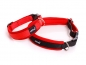 Preview: eRPaki PRO Hundehalsband Klick 15mm MP